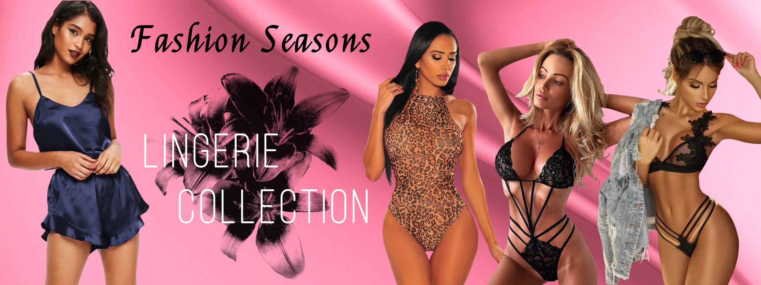 Fashion-Seasons-Underwea